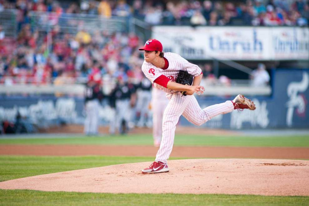 Aaron Nola, now in Triple-A, just keeps on rising _lowres