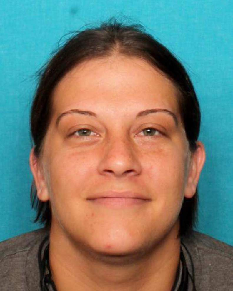 Scott authorities find meth lab in home, arrest two residents _lowres