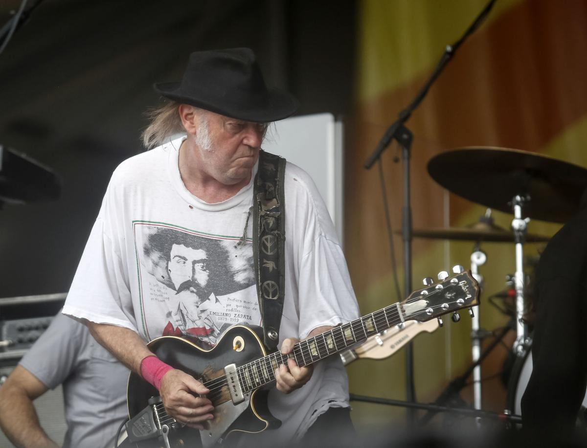 Neil Young at Jazz Fest copy for Red (2)
