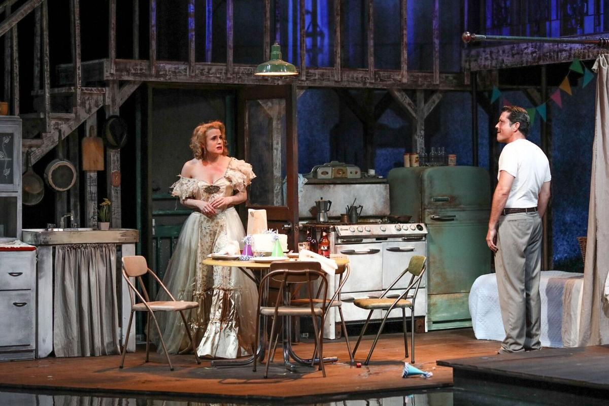 Tennessee Williams plays fill New Orleans stages_lowres
