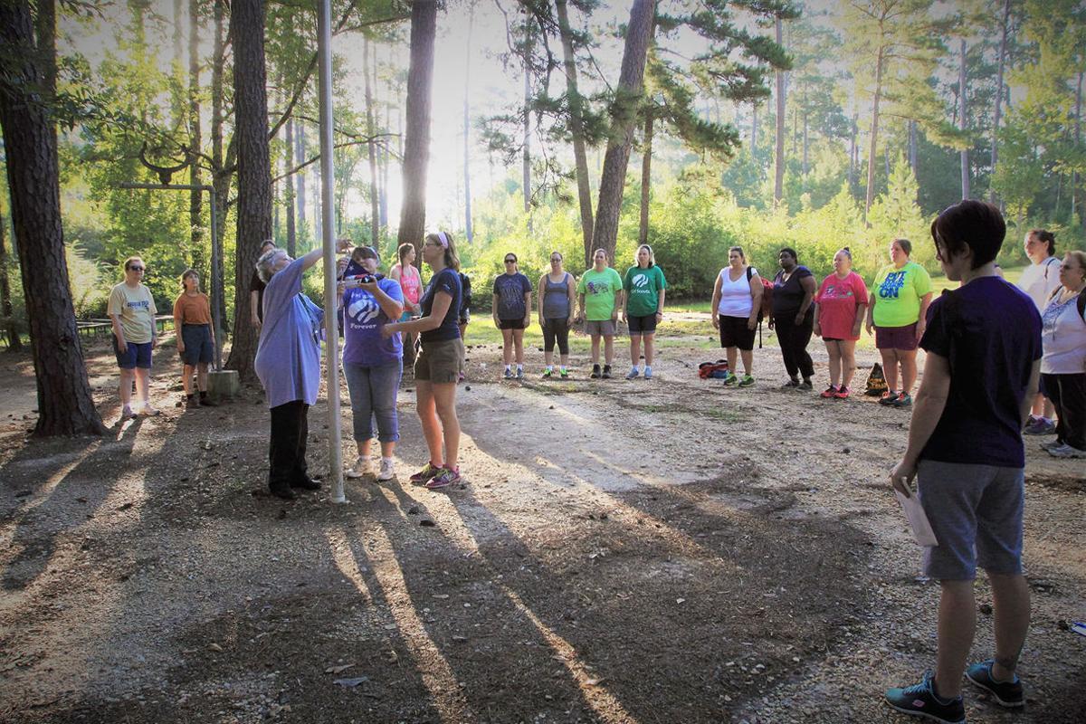 Girl Scout Adult Alumnae Club.jpg