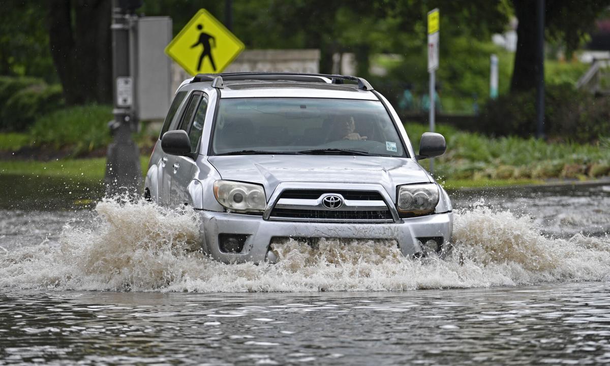 BR.flooding.051921 HS 636.JPG