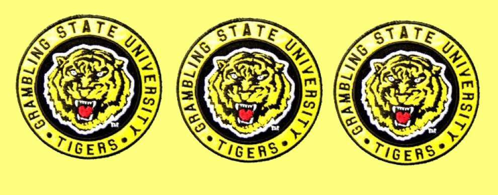 Grambling students approve athletics fee _lowres