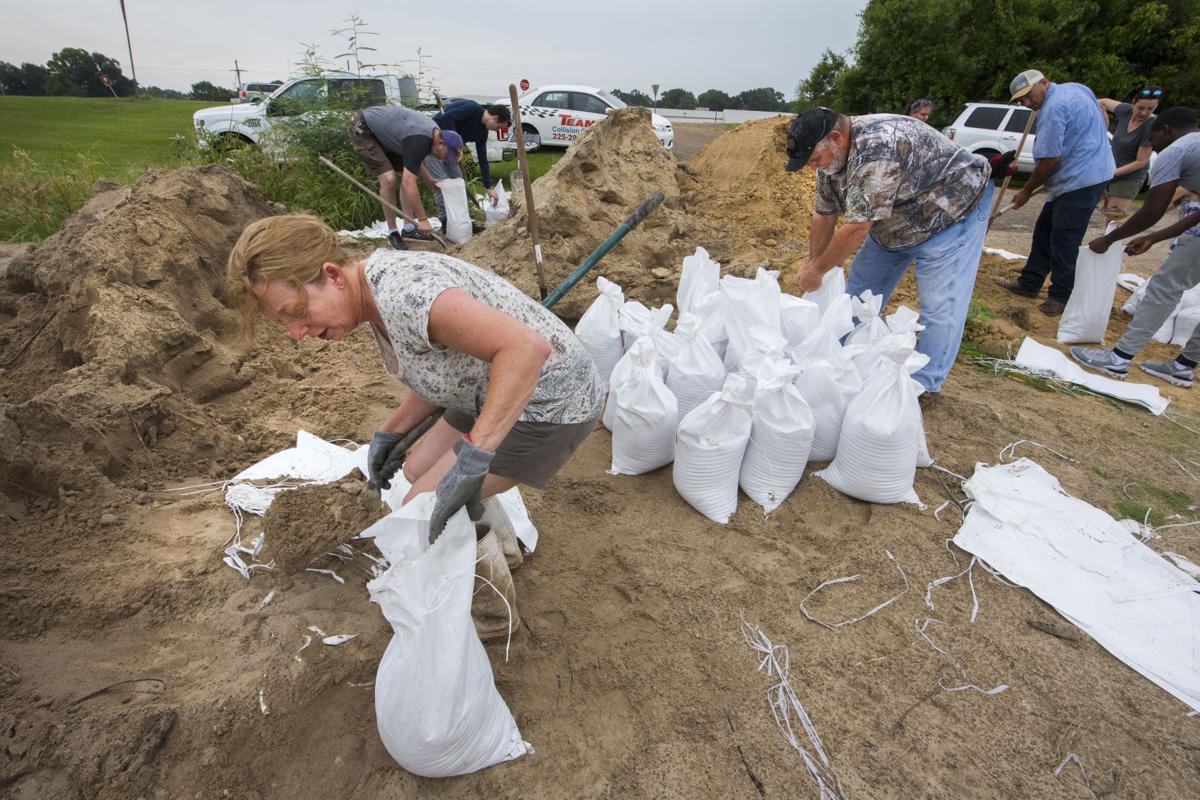 BR.sandbags.071119 TS 167.jpg