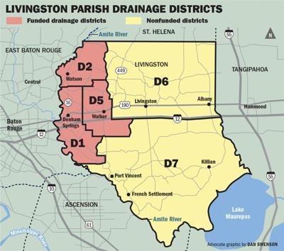 Livingston Drainage Districts maps.jpg