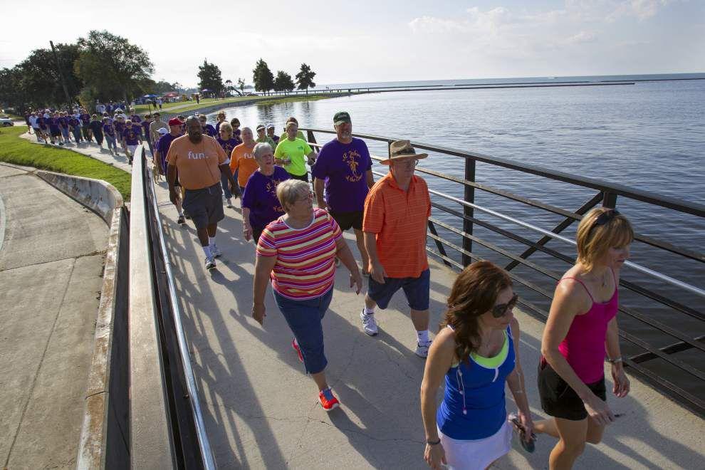 July 4 celebration on Mandeville lakefront gets go-ahead _lowres
