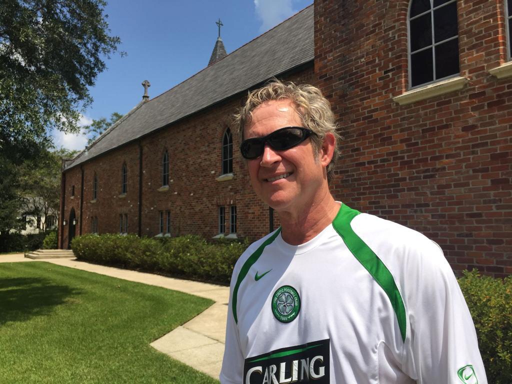 christ episcopal church covington la