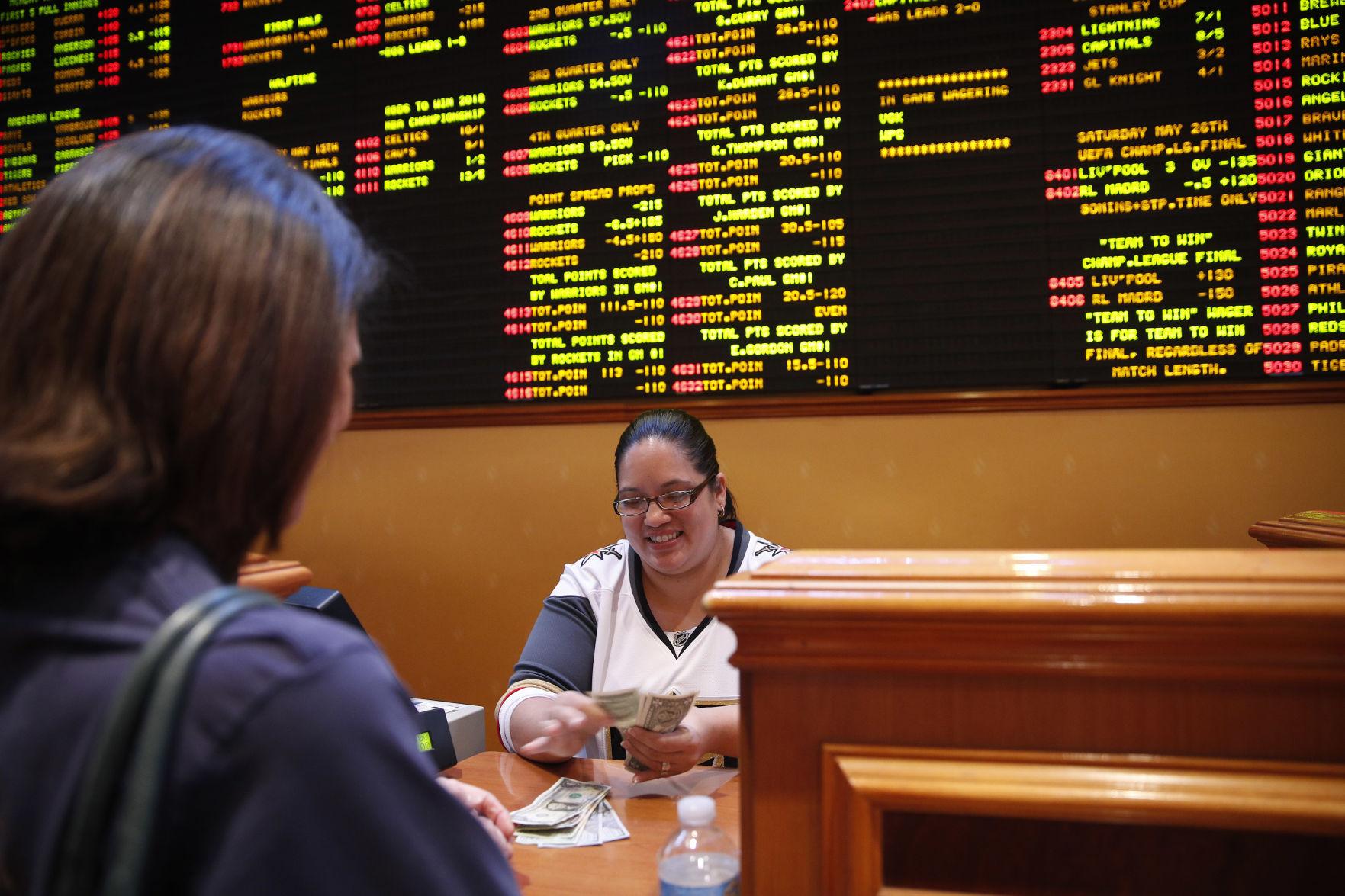 Gambling in miss argo casino no deposit