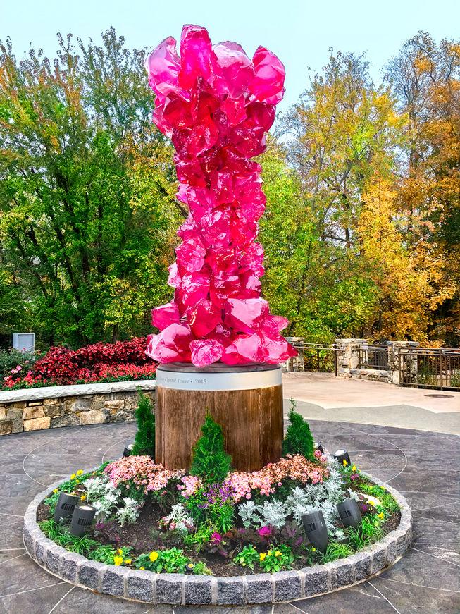 Rose Crystal Tower.jpg