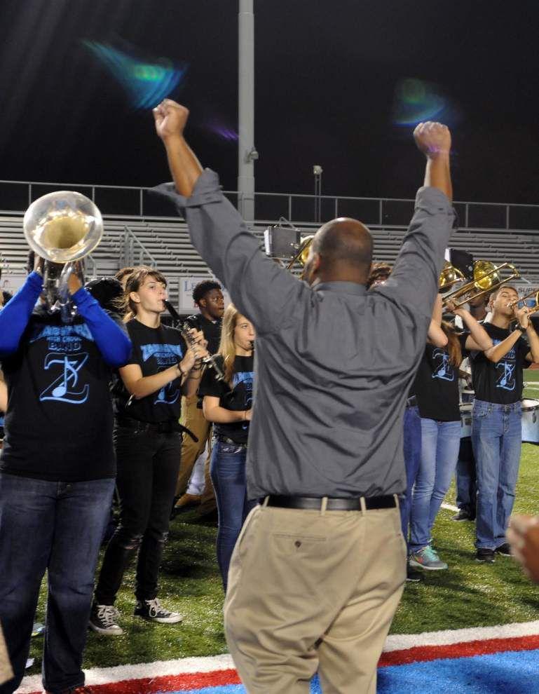 Community rallies behind Broncos _lowres