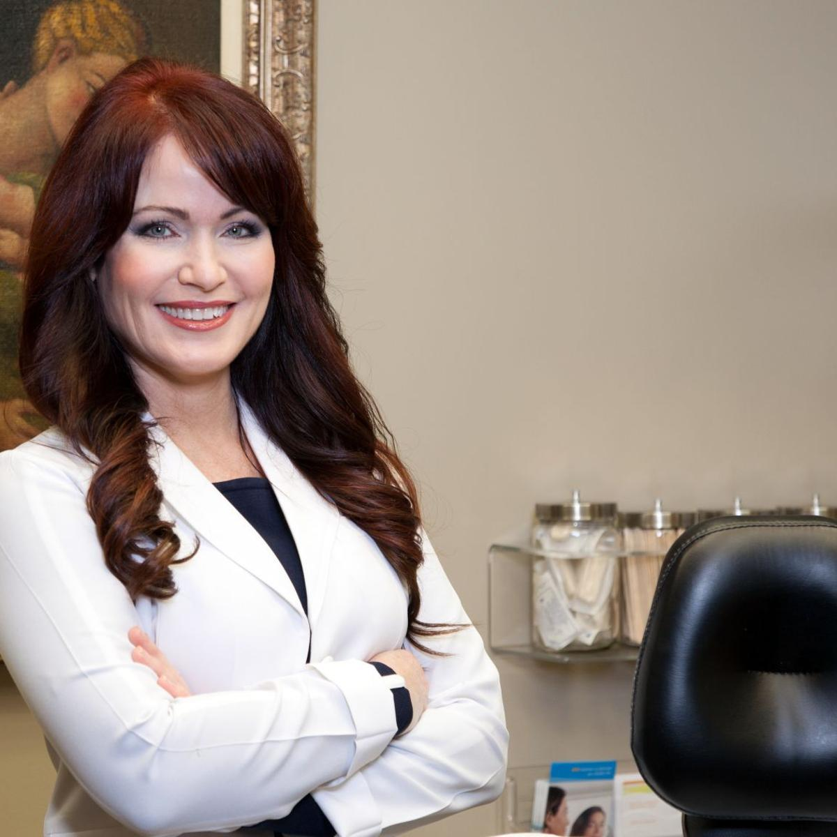 BR dermatologist will appear on 'The Doctors' show Monday