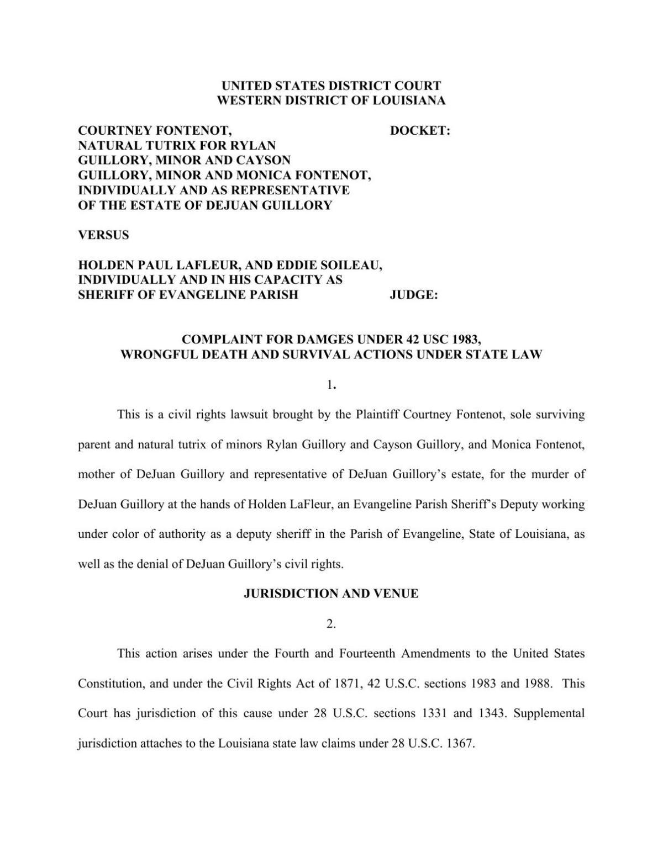 Read the full lawsuit