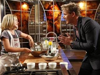 MasterChef auditions come to New Orleans Sept. 27_lowres