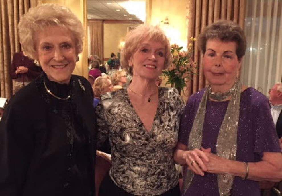 Patricia Gannon: Plein Air Party _lowres