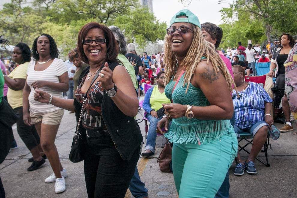 Photos: Baton Rouge Blues Fest _lowres