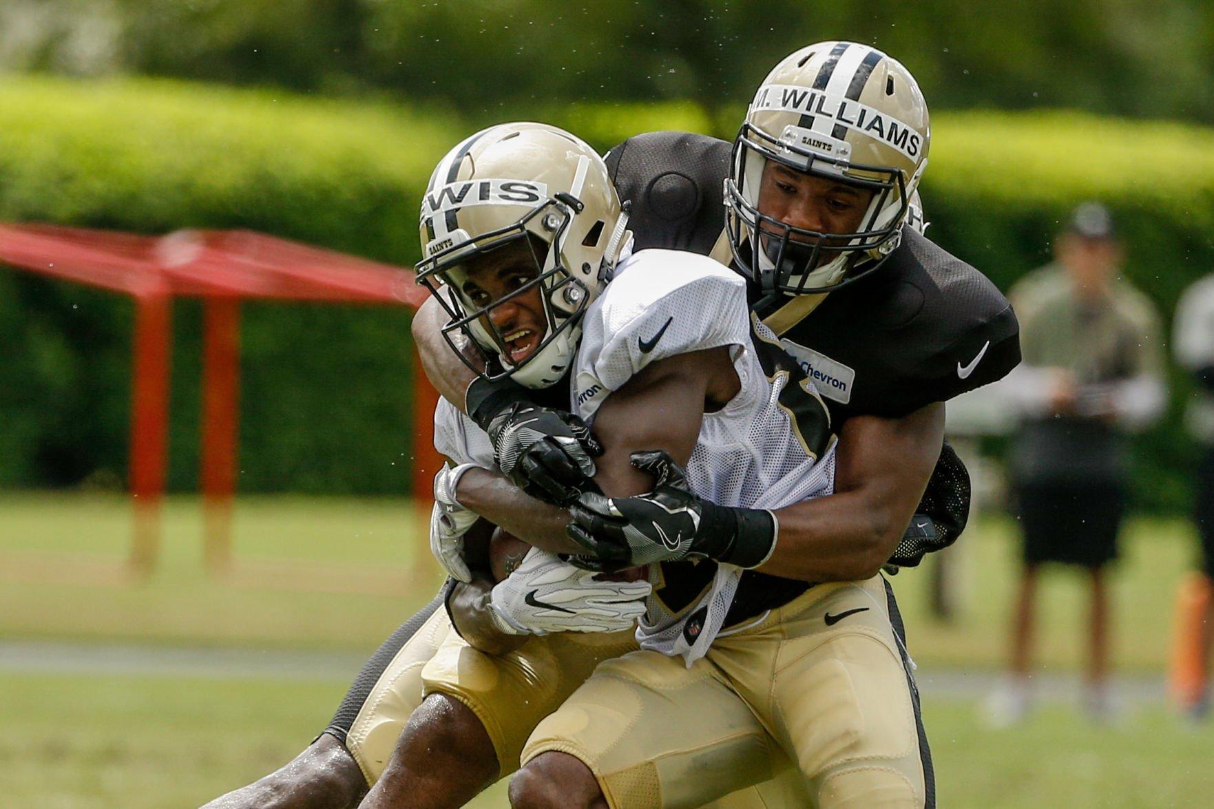 tSaints News Network | 59860f617f9c7.image | New Orleans Saints