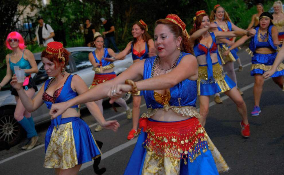 Photos: Midsummer Mardi Gras _lowres