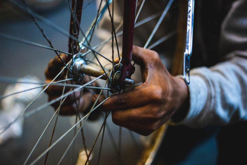 Dylan Britt bicycle wheel.jpg