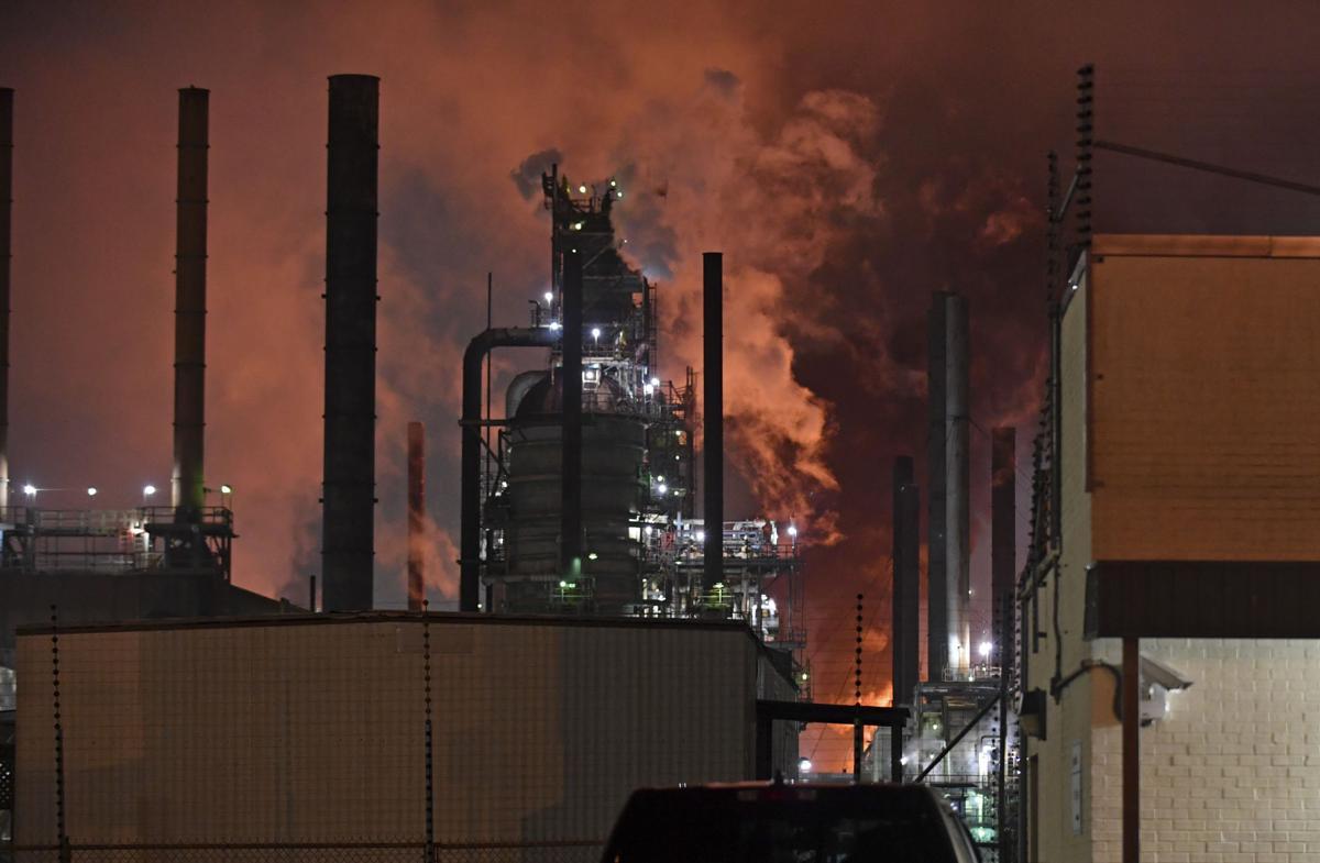 BR.exxonfire.021320 HS 602.JPG
