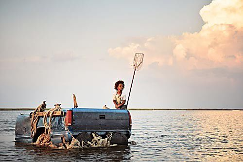 Beasts of the Southern Wild_lowres