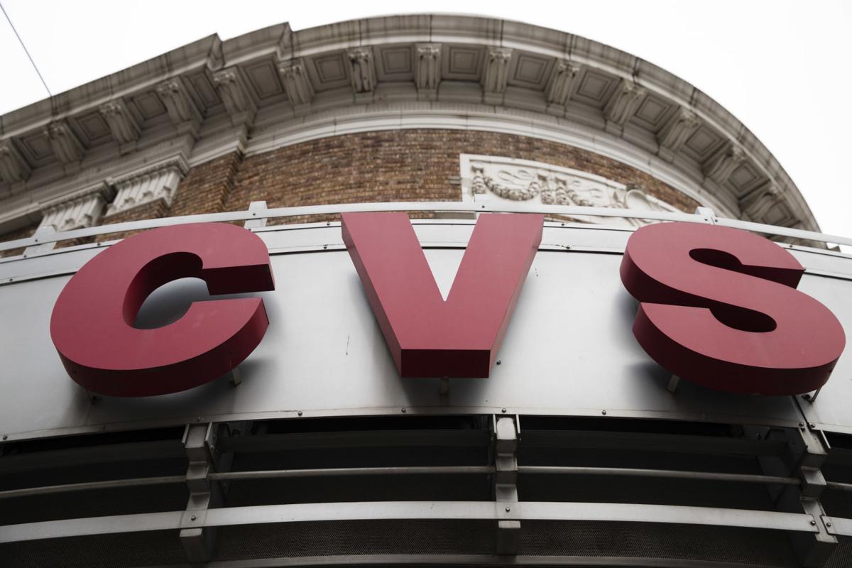 va and cvs minuteclinic partnership tested to reduce veterans wait