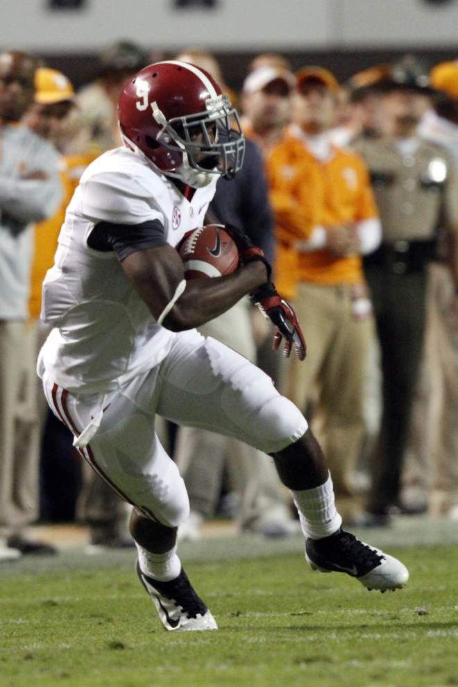 Alabama wide receiver Amari Cooper hopes for big rebound _lowres