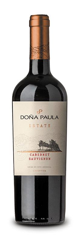 Dona-Paula-CS.jpg