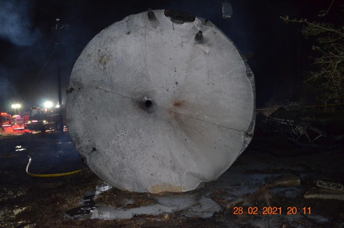 Ragley_tank-explosion_C.070921.JPG