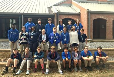 Young Authors WFMS.jpg