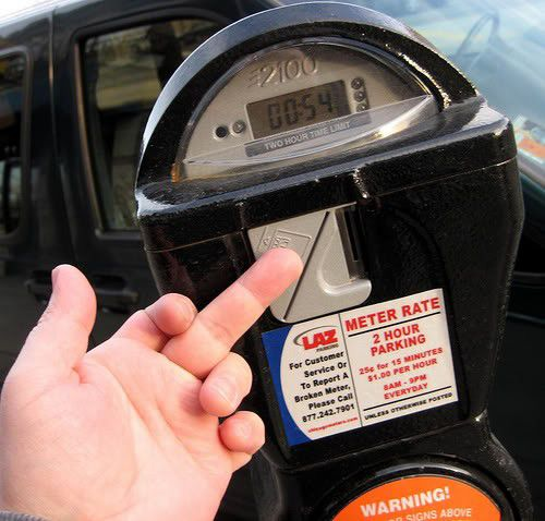 Paying Parking Meters_lowres