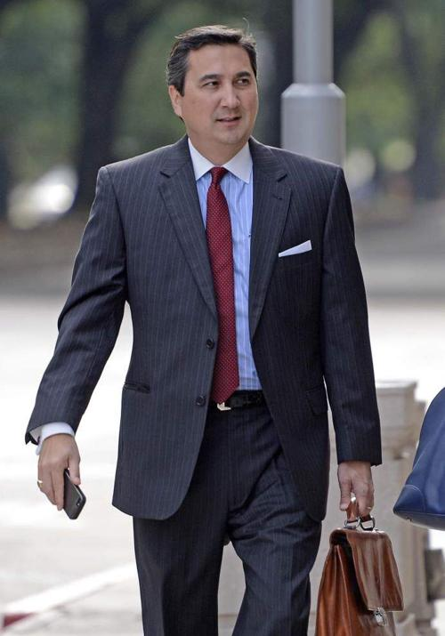 Baton Rouge judge rules use of tax dollars to fund certain charter schools is proper _lowres