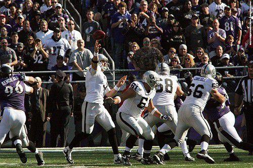 Saints-Raiders preview_lowres