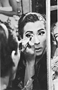 Costume designer/drag queen, Roy Haylock/Bianca Del Rio is a two-hit wonder_lowres
