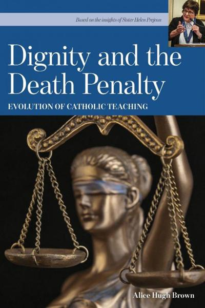 Dignity_and_the_Death_Penalty_-_cover_-_revised_-_020720_2000x-600x900.jpg