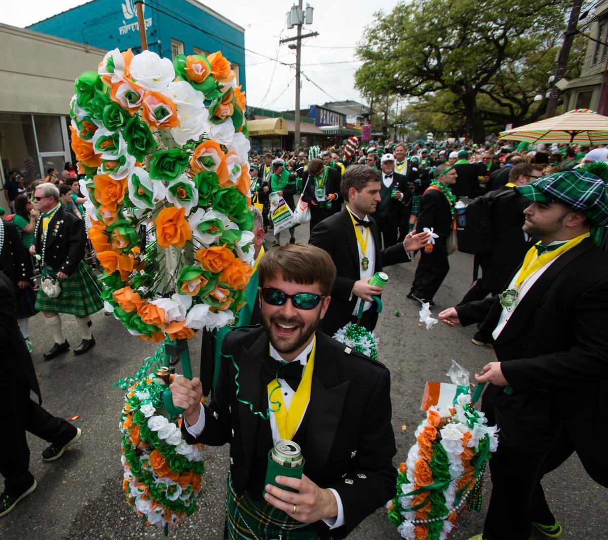 NO.irishstpatricksday011.031818