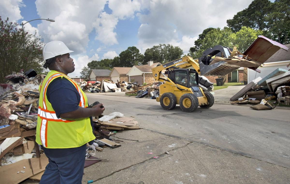BR.debriscontractors.adv  TS  42.jpg