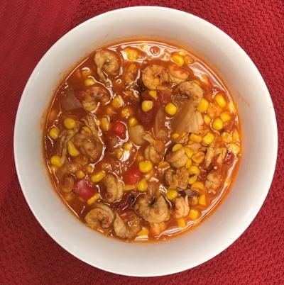 crawfish soup.jpg