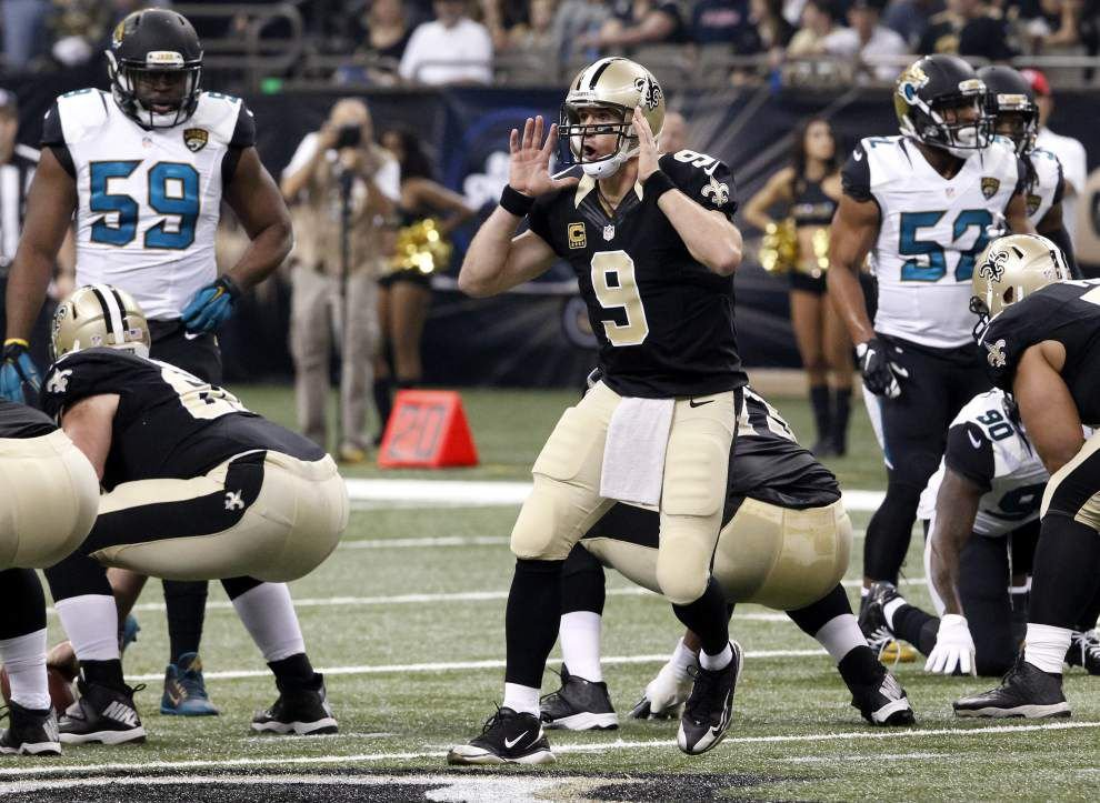 Source: Big chunks of Drew Brees, Jairus Byrd's contracts become guaranteed after Wednesday deadline passes _lowres
