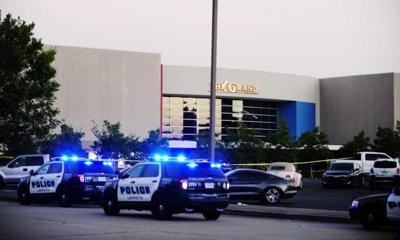 'The longer you wait, the more people die': Lafayette theater shooting first responders relied on training, focused on task at hand _lowres