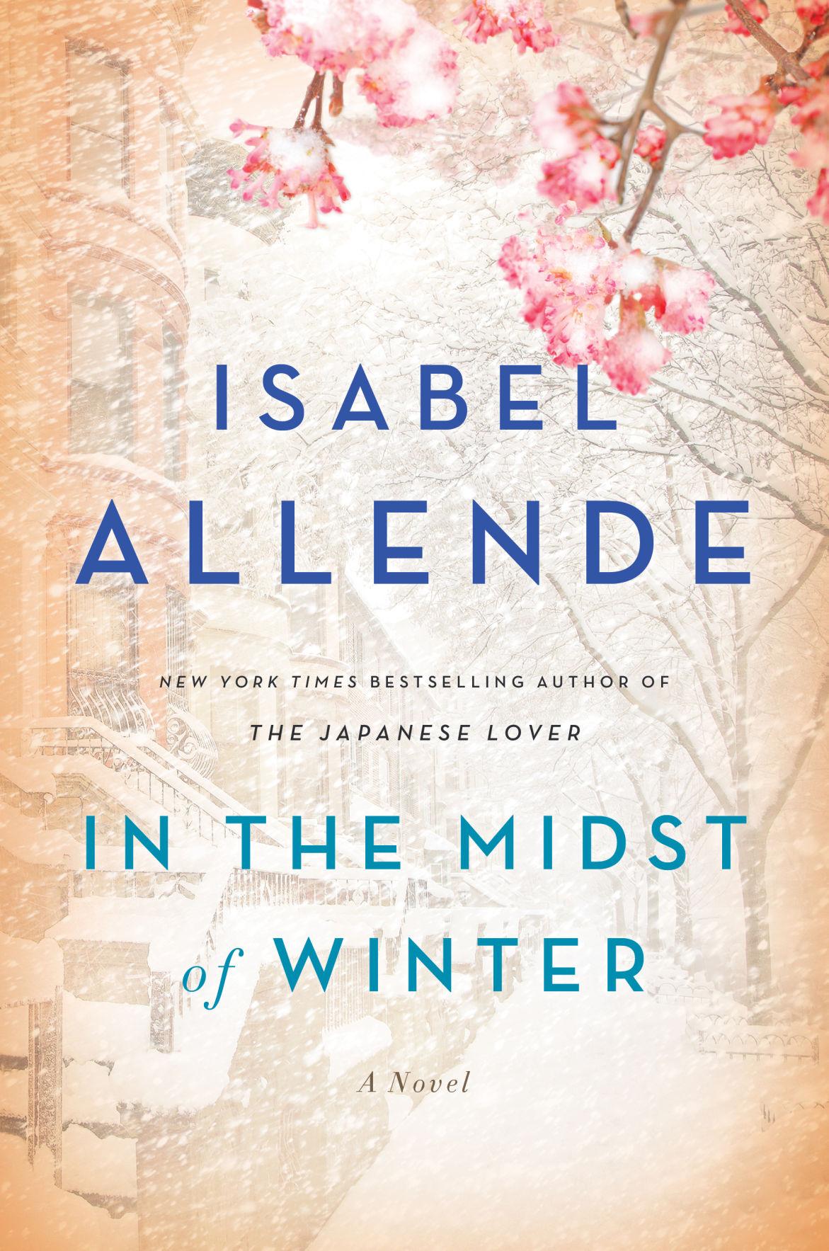 Final Allende Cover.jpg