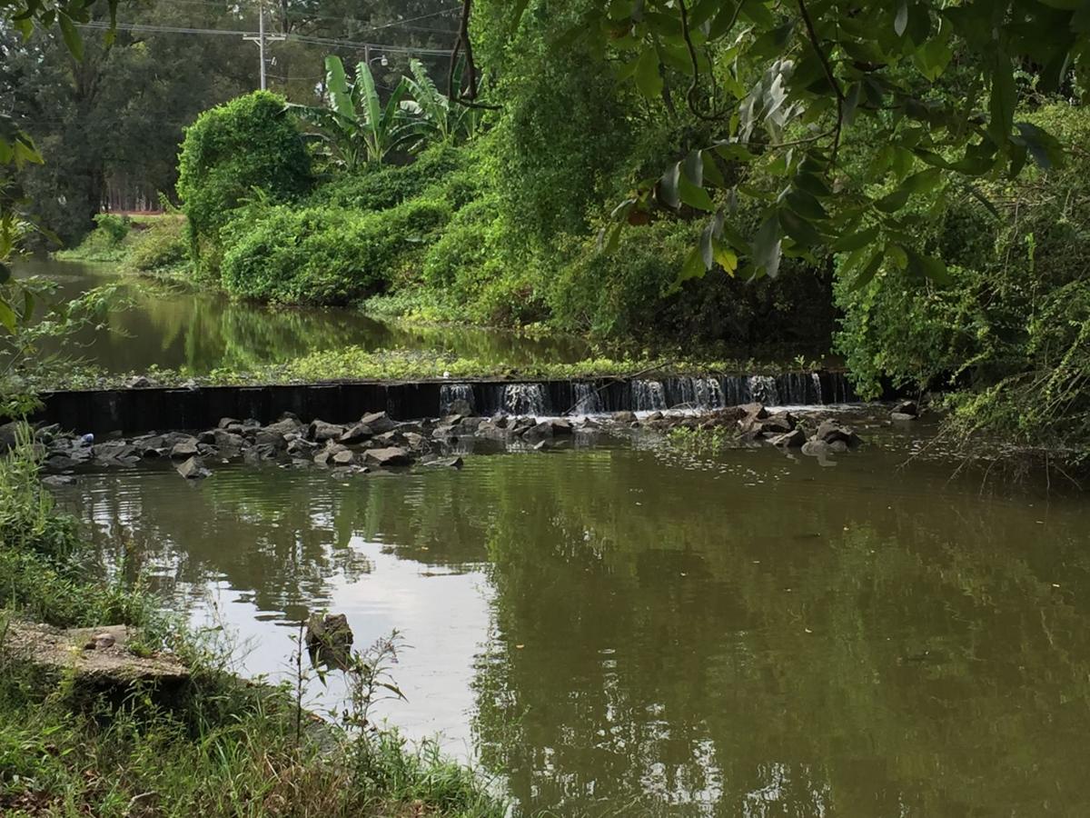 New River weir.101017.JPG
