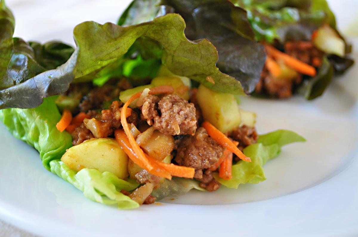 Beef Lettuce Wraps.jpg