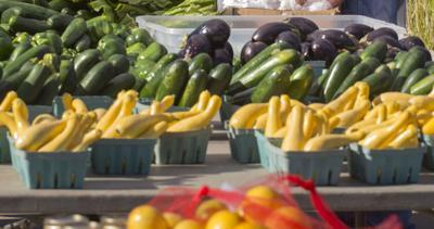 farmers market (copy)