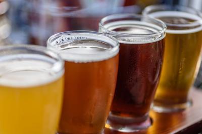 Craft Beer Week 2019