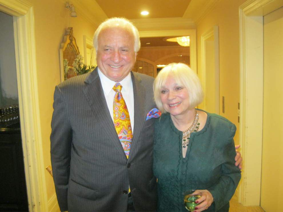 JPAS hosts 'Pasta and Puccini' gala _lowres