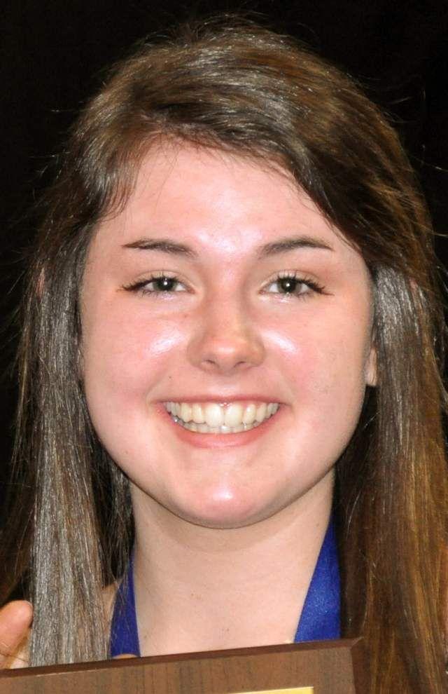 Folsom Junior High School honors departing eighth-graders _lowres