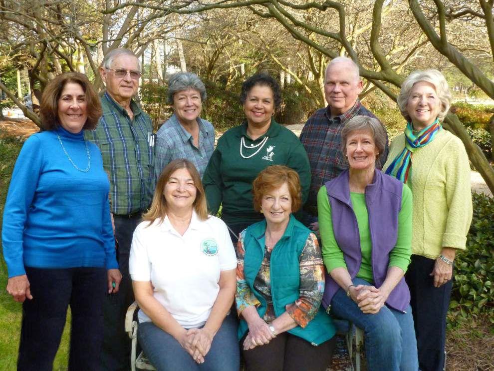 Community column for Feb. 6, 2015 _lowres