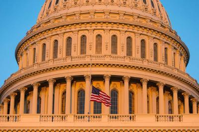 US Capitol file