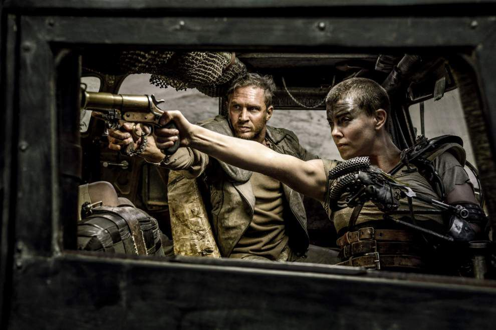 New Movies for May 14-20, 2015 _lowres