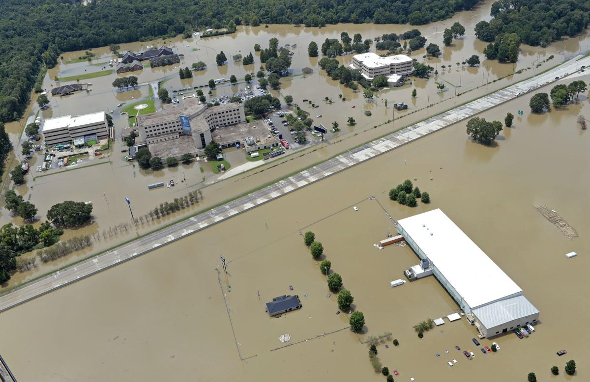 BR.Flooding bf 0715.jpg